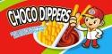 T.J. Morris Choco Dipper Snack Foods Recall [UK]