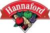 Logo - Hannaford