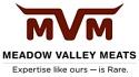 Logo - Meadow Valley Meats