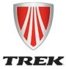 Logo - Trek Bicycle