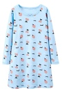 Amazon.com Booph Children's Nightgown Recall [US]
