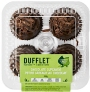 Dufflet Cake & Cupcake Recall [Canada]
