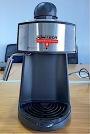 Sowtech Espresso Machine Recall [US]