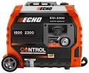 TTT ECHO EGi-2300 Watt Power Generator Recall [US]