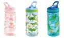 Kaisercraft Kids Plastic Drink Bottles Recall [Australia]