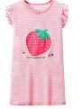 Amazon.com Auranso Children's Nightgown Recall [US]