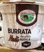 La Bella branded Contadina Burrata Nadi Con Latte Di Bufala Cheese