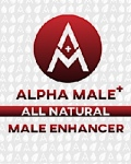 Alpha Male Plus Male Enhancer Fruit Chew Recall [US]