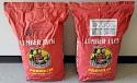 Lumber Jack Premium Hardwood Lump Charcoal Recall [Canada]
