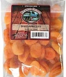 Lipari Foods Backroad Country Dried Apricot Recall [US]