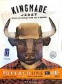 Kingmade Jerky Buffalo Style Beef Jerky Recall [US]