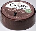 Cahill's Original Irish Porter Cheese Recall [Canada]