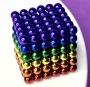 Digit Fidgets Magnet Ball Toy Recall [Australia]
