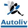 Logo - Autoliv, Inc.