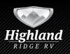 Logo - Highland Ridge Recreational Vehicles