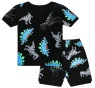 Amazon Tkala Fashion Children's Nightgown Recall [US]