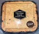 Walmart Marketside Chocolate Candy Cookie Cakes Recall [US]