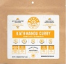 Nomad Nutrition Kathmandu Curry Recall [Canada]