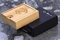 Zen Magnets & Neoballs Magnets Recall [US]
