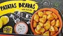 Lidl My Street Food Patatas Bravas Recall [UK]