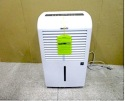 Ivation, Whirlpool & Whynter Dehumidifier Recall