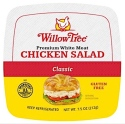Willow Tree Chicken Salads and Dip products Recall [US]