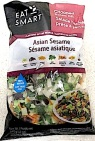 Eat Smart Asian Sesame Chopped Salad Kits Recall [Canada]