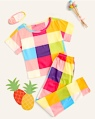 Zoetop Children's Sleepwear Recall [US]