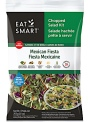 Curation Foods & Eat Smart Salad Kits Recall [Canada]