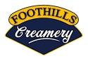 Foothills Creamery Ltd.