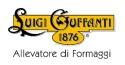 Logo - Luigi Guffanti