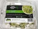 Veggie Foodle Whole Vegetable Noodles Recall [Canada]