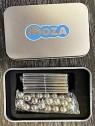 Zemba Moza Magical Stick & Ball Magnet Kit Recall [Canada]