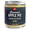 PS Homemade Apple Pie Cinnamon BBQ Rub Recall [Canada]