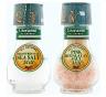 Giovanni Di Firenze Salt Mills Recall [UK]