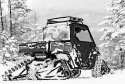 BRP Can-AM Defender HD10 Side-By-Side Vehicles Recall [US]