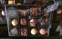 Audley & Hall Assorted Chocolates [Australia]