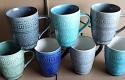 Save-On-Foods Crackle Glaze Mugs Recall [Canada]