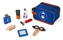Juratoys Children's Shaving Toy Kit Recall [US]