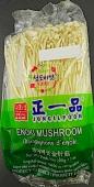 Jongilpoom branded Enoki Mushrooms Recall [Canada]