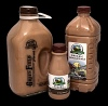 """Green Field Farms Dairy, a Fredericksburg, Ohio establishment, recalls an estimated 1,242 bottles of Whole Chocolate Milk products, from the American marketplace due to suspected incomplete pasteurization and consequential risks of bacterial infection, viral infection, severe illness and/or possible life-changing complications, all serious health and safety hazards/situations requiring immediate medical intervention to minimize pain and suffering as well as prevent life-changing injury. FDA: http://ht.ly/t9Fd30rUW9r Direct link: https://www.fda.gov/safety/recalls-market-withdrawals-safety-alerts/green-field-farms-dairy-issues-voluntary-recall-whole-chocolate-milk Green Field Farms Dairy Whole Chocolate Milk Recall [US] Additional information: The US Food and Drug Administration (""""FDA"""") reports the following Chocolate Milk products are subject to this recall:"""