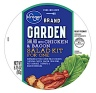 Ready Pac, Signature Farms and Kroger Salad Recall [US]