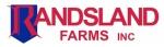 Logo - Randsland Storage & Packing Ltd.