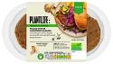 Waitrose Plantlife Pulled Oyster Mushroom Burger Recall [UK]