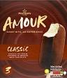 Morrisons Amour Classic Vanilla Ice Cream Recall [UK]