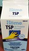 Home and Recochem TSP Cleaners Recall [Canada]