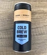 Frank and Honest Cold Brew Beer Recall [UK]