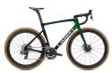 Specialized Tarmac SL7 Bicycle & Frameset Recall [US]