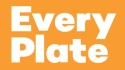 Logo - EveryPlate